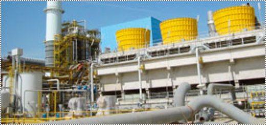 20060614135945_gaskombikraftwerk