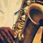 20060614154434_saxophon