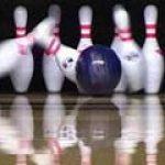 20060614155442_bowling