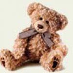 20060614155457_teddy
